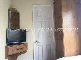 3 Bedroom  Reighton Sands Ref 50